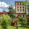 MoldovaTur_Comrat-Winery