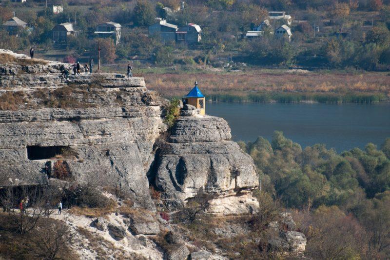 Saharna-moldova