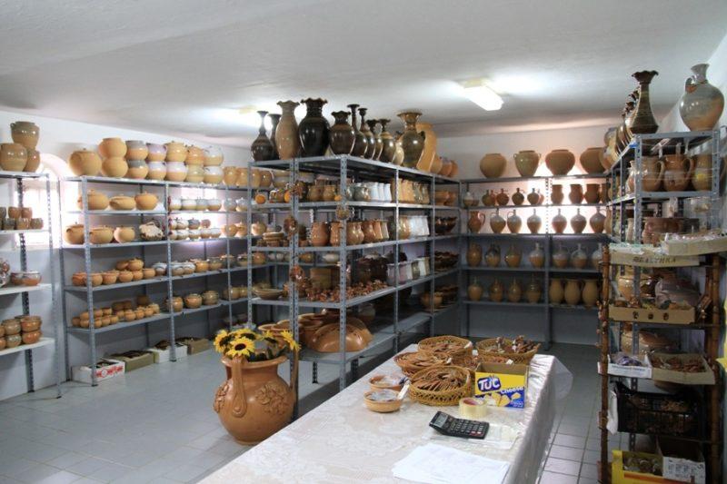 casa-olarului-calaras